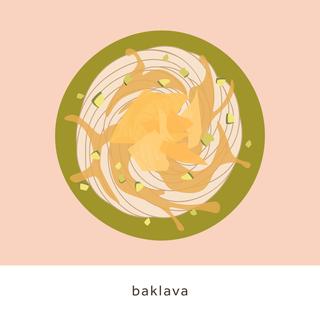 baklava.png
