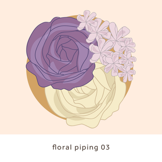 floral piping 03.png