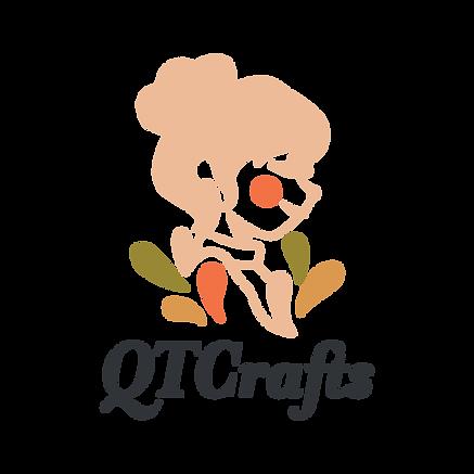 QTCrafts Logo Full Color.png