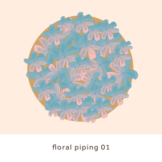 floral piping 01.png