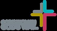 gwgw-logo.png