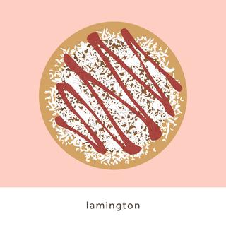 lamington.png