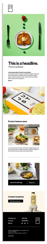 JUST Egg Marketing Email Mockup 03.png