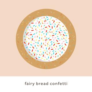 fairybreadconfetti.png