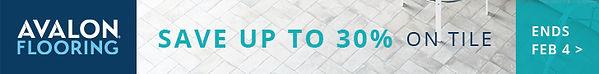 21.01.05 AV Tile Remarketing Ad 728x90.j