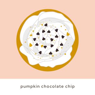 pumpkinchocolatechip.png