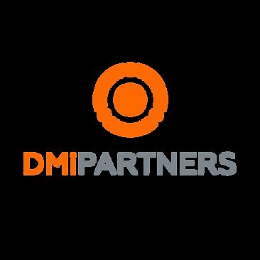 DMi Partners Logo.png