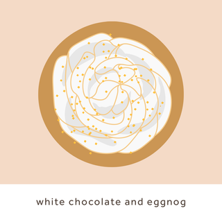 white chocolate eggnog.png