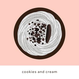 cookiesandcream.png