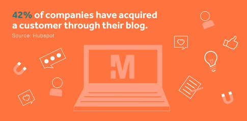 MS_Agency_Blog_Why_Blogging_is_Important