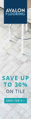 21.01.05 AV Tile Remarketing Ad 160x600.