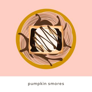 pumpkin smores.png
