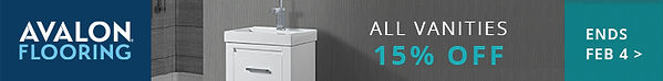 21.01.05 AV Vanities Remarketing Ad 728x