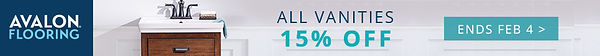 21.01.05 AV Vanities Remarketing Ad 970x