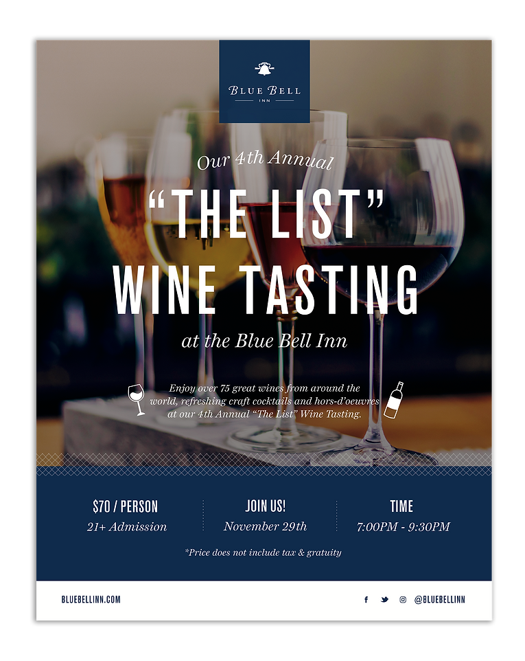 BBI_Wine_Tasting_Nov_Poster_R2.png