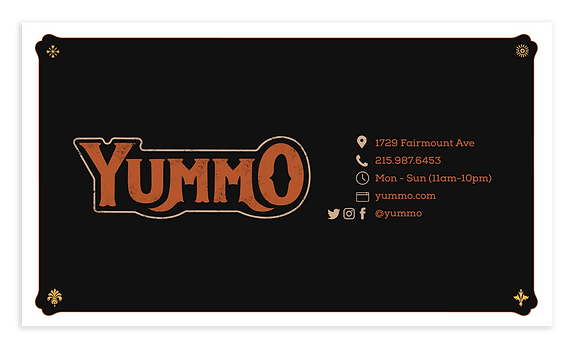 businesscard_2.png