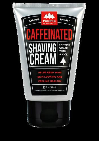 caffeinated_shaving_cream__22397.1417573