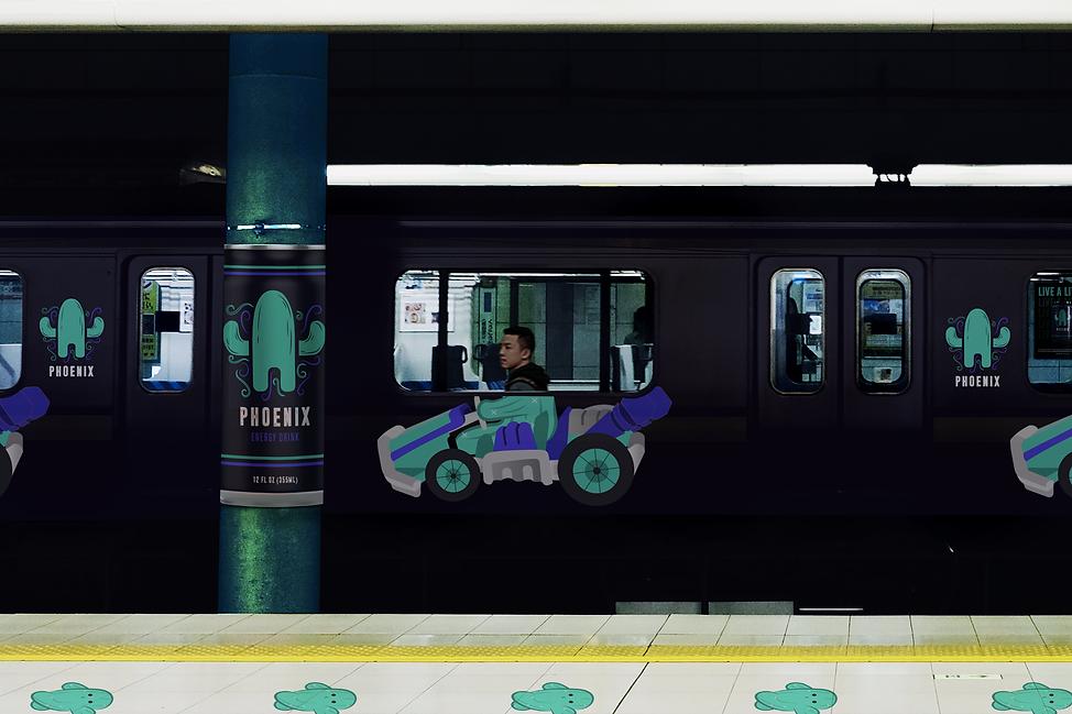 Transit_Mockup_2.png