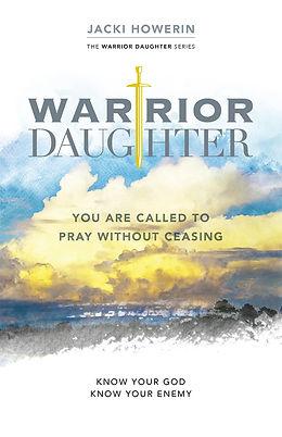 GWGW-Warrior-Daughter-cover.jpg
