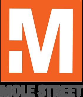 Mole_Street_Logo_For_Print_High_Res_Colo