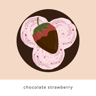 chocolatestrawberry.png