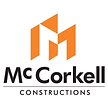 McCorkell Constructions.png
