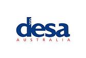 DESA AUSTRALIA.png