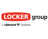 LOCKER GROUP.png