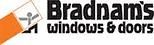 Bradnam's.png