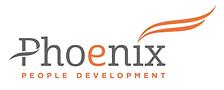 Phoenix_Branding 2019-01.png
