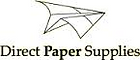 DIRECT PAPER SUPPLIES.png