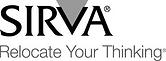 Sirva logo.png