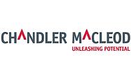 CHANDLER MACLEOD.png