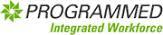 Programmed Integrated Workforce.png