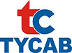 Tycab.png