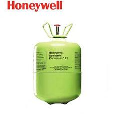 honeywell r22.jpg