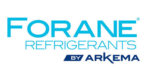 Forane-Logo.jpg