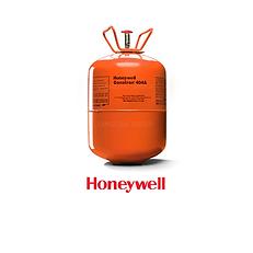 -Honeywell-Genetron®-R404A-10-กก..png