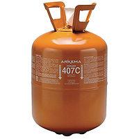 isceon-mo89-refrigerant-gas-500x500.jpg