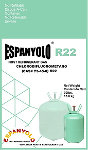 r22 espanyolo.png