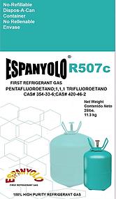 r507 espanyolo.png