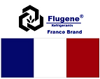 NEW FLUGENE SEAL DESIGN.png