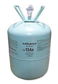 Forane® 134a refrigerant