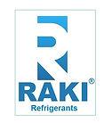 RAKI logo.jpg