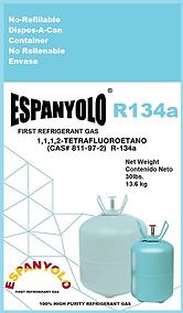 r134 espanyolo.png