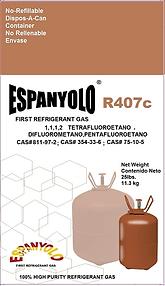 r407c espanyolo.png