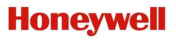 Honeywell-1400x355.jpg