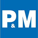 pm-logo-99E6F60BF9-seeklogo.com.png