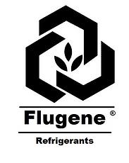 flugeneRefrigerant.png
