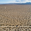 Thumbnail: 20 Acres of Wide Open Space